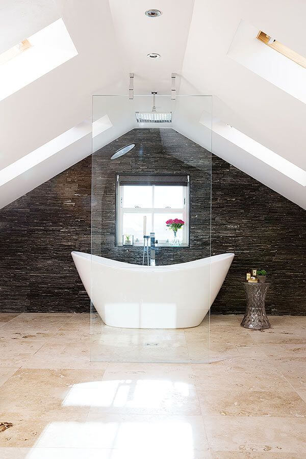 Contemporary-loft-bathroom-yorkshire