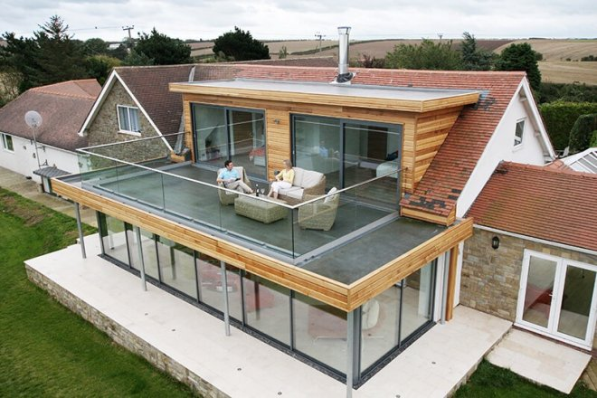 bungalow-loft-conversion-roof-terrace-dormer