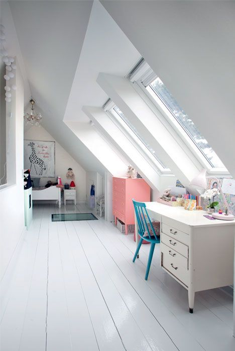 children-kids-play-bedroom-loft-conversion-yorkshire