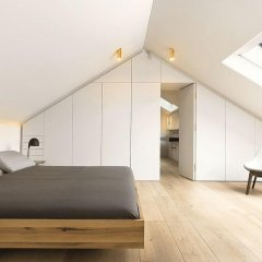 doncaster-yorkshire-loft-conversion-bedroom-modern-clean-design