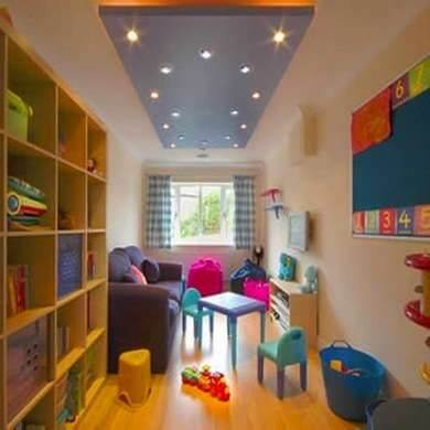 garage-conversion-idea-kids-childrens-play-room