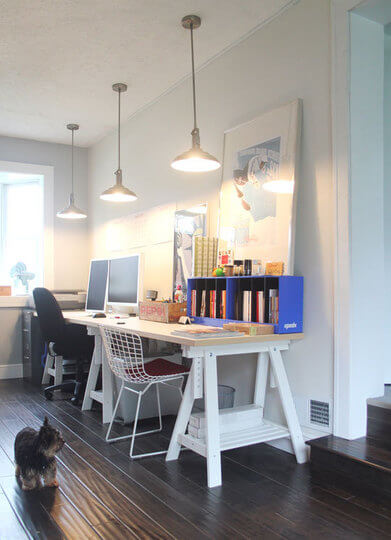 garage-conversion-idea-office-home-business-working-workshop
