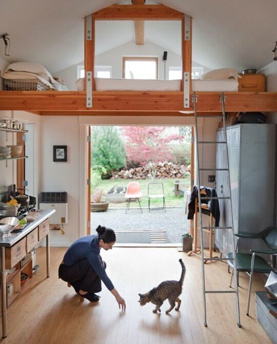 garage-conversion-idea-oliving-space-appartment