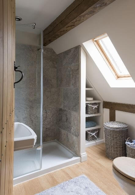 loft-conversion-bathroom-modern-roof-slope