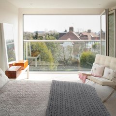 loft-conversion-bedroom-large-opening-dormer