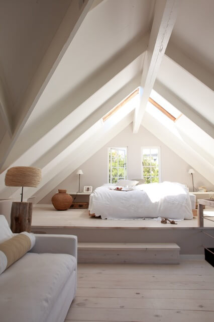 loft-conversion-bedroom-modern-bright-open-plan