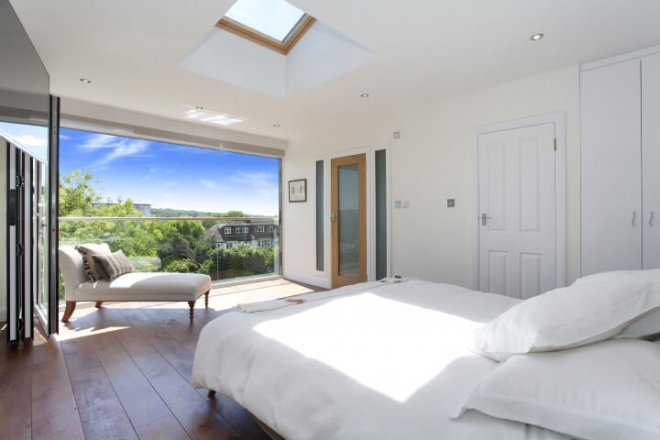 loft-conversion-bedroom-modern-dormer