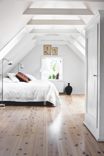 loft-conversion-bright-bedroom-contemporary-dormer