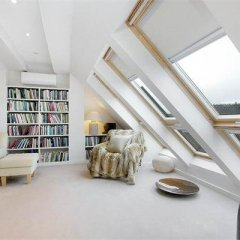 loft-conversion-modern-large-velux-windows