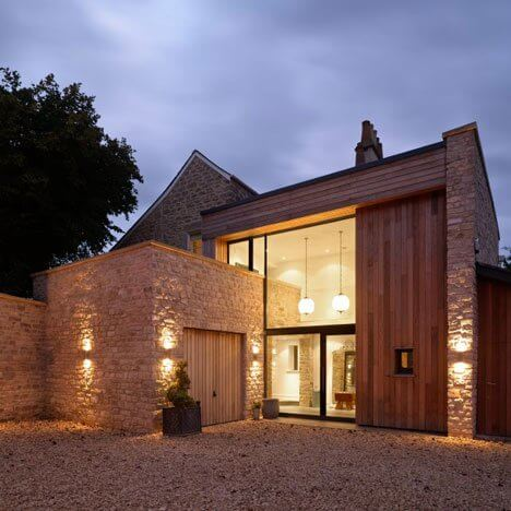modern-two-storey-home-extension-glass
