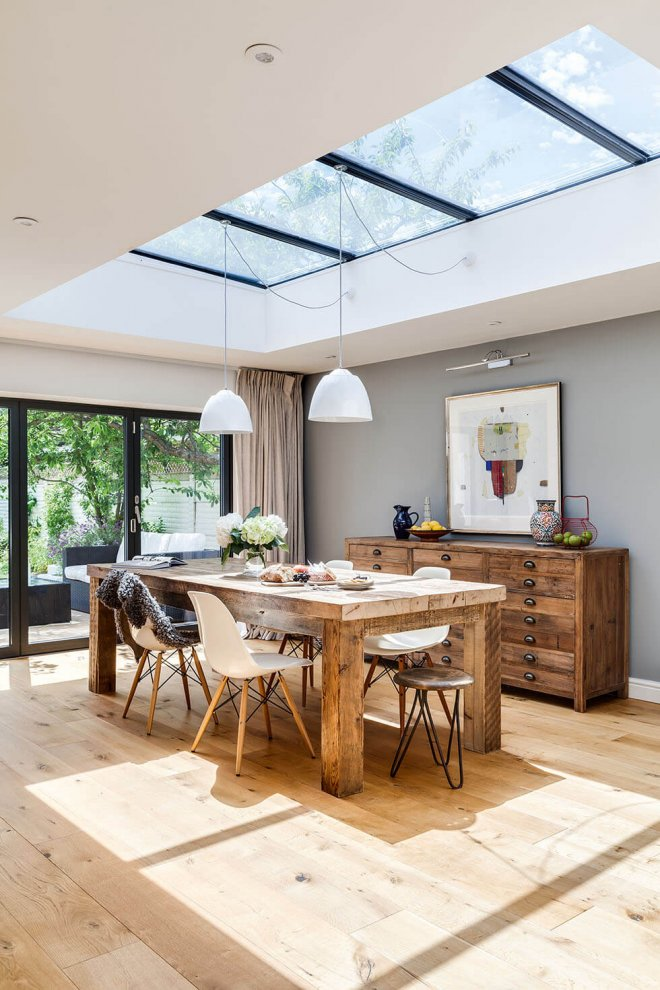 rear-bright-home-extension-open-plan-living-light-kitchen