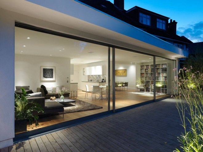 rear-contemporary-home-extension-open-plan-living