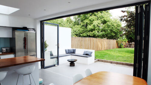 rear-modern-home-extension-open-plan-living-garedn