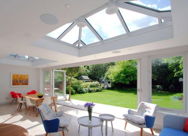 rear-modern-home-extension-open-plan-living-white-organery