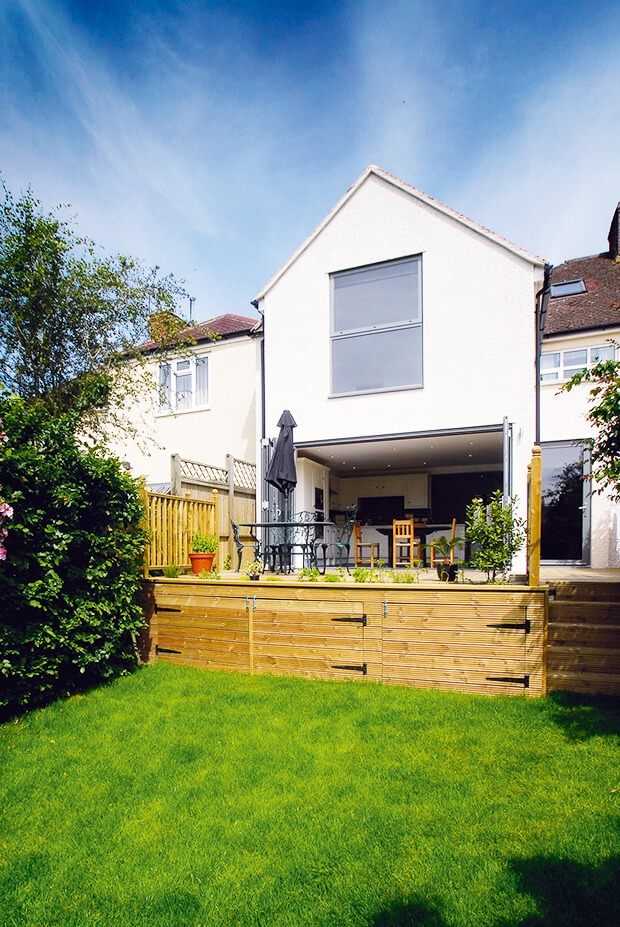 two-storey-contemporary-home-extension