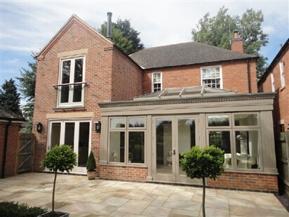 two-storey-modern-home-extension-with-orangery