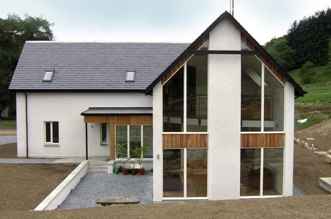 two-storey-modern-home-extension