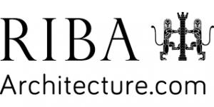 architect-yorkshire-sheffield-drawings-design-riba-logo