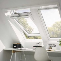 loft-conversion-window-fitted-yorkshire-sheffield-velux