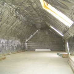 loft-insulation-roof-lining-fitted-warm-sheffield-yorkshire