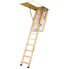 loft-ladder-boarding-fitted-sheffield-yorkshire
