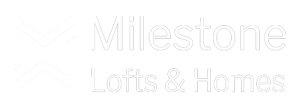 milestone-loft-home-builder-sheffield-yorkshire-local-wb