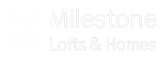 Milestone Loft Conversion Specialists & Builder in Sheffield